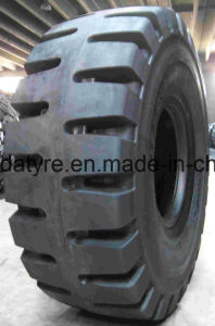 Radial OTR Tire Manufacturer 23.5r25 26.5r25 29.5r25 off Road Tire pictures & photos