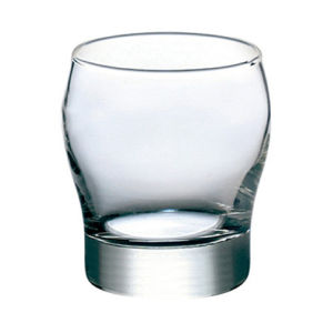 210ml Beer Glass Rocks Glass Whiskey Tumbler pictures & photos