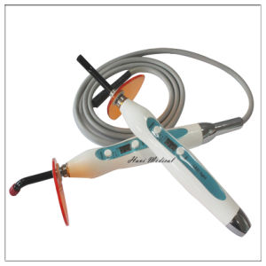High Quality Curing Light Dental LED Curing Light