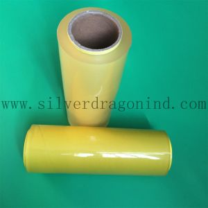 High Quality Food Cling Film (Hand use) pictures & photos