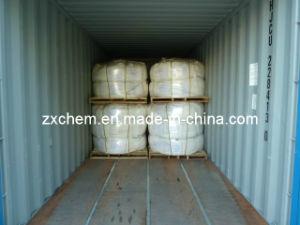 Zinc Sulphate Monohydrate 33%, Zinc Sulphate Heptahydrate Granular Fertilizer