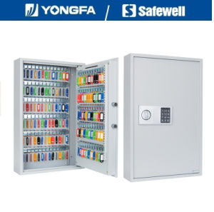 Ks-133 Key Safe for Hotel Office Use pictures & photos