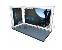 Strong & Durable Exhibition Aluminium Truss pictures & photos