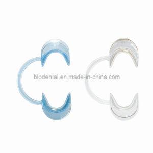 Disposable Dental Cheek Retractors