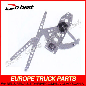 Scania Truck Parts Window Regulator pictures & photos