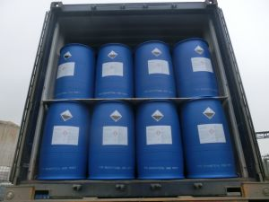 Tetra Sodium Salt of 1-Hydroxy Ethylidene-1, 1-Diphosphonic Acid~Best Quality pictures & photos