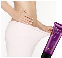 OEM Private Label Anti Cellulite Cream pictures & photos