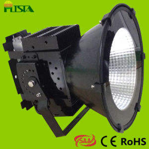 200W Outdoor LED High Bay Light Outdoor Light (ST-PLS- P09-200W)
