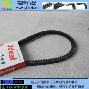 Air Conditioning Belt (A55)