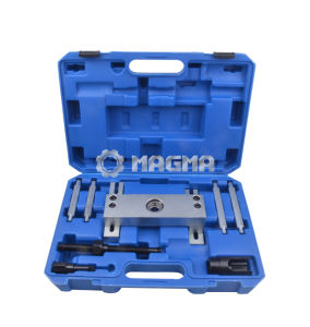 Garage Tools BMW Common Rail Injectors Extractor Puller Set (MG50630) pictures & photos