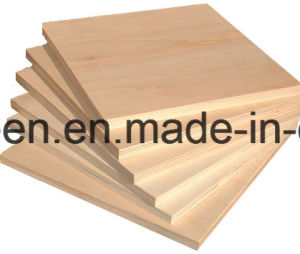 Hot Sales Marine Plywood pictures & photos