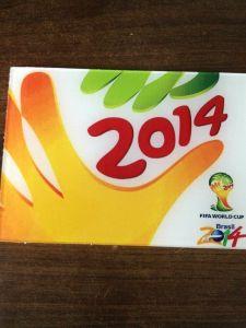 Dongguan Latest Economical Acrylic Plastic UV Flatbed Printer (Colorful UV1325)