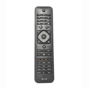 ABS Case Remote Control for TV (RD160904) pictures & photos