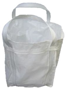 100% New Polypropylene Big Bag pictures & photos