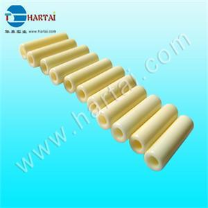 Hot Sale Ceramic Tube Coil Winding Ceramic Nozzle pictures & photos