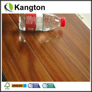 8mm, 12mm Laminate Flooring Price (laminate flooring price) pictures & photos