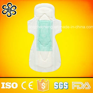 Super Long Sanitary Pads pictures & photos