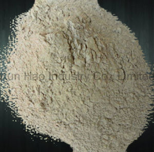 Refractory Calcium Aluminte High Alumina Cement pictures & photos