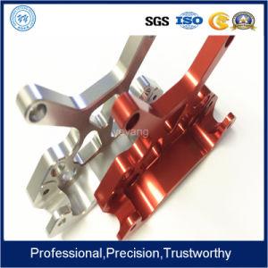 China Supplier OEM Alloy Aluminium/Aluminium6061/6082/7075 Part pictures & photos