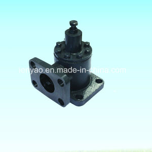 High Quality Competitive Screw Portable Air Compressor Minimum Pressure Valve pictures & photos