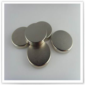NdFeB Strong Magnet Neodymium Iron Boron