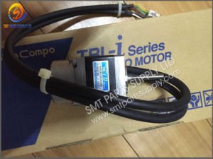 SMT Panasonic 50W Cm602 Motor N510008188AA 4602n1521e500 pictures & photos