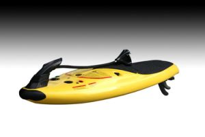 Summer Necessary Jet Surf Board, Jet Ski Board, Power Jetboard pictures & photos