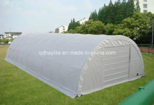 30′40′pvc/PE Warehouse Storage Tent pictures & photos