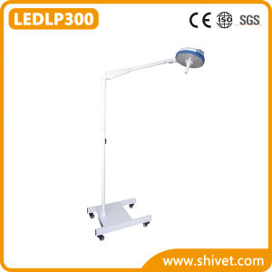 Veterinary LED Operating Lamp (LEDLP300) pictures & photos