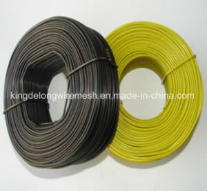 High Quality Tie Wire From Kdl pictures & photos