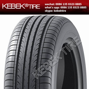 PCR Tire 185r14c 195r14c with Cheap Price and Fast Delivery pictures & photos