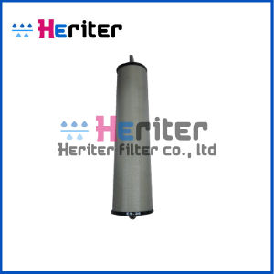 Replacement Compressed Air Filter Element Hankison Filter E9-36 pictures & photos