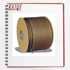 Double Ring Binding Spiral Wire pictures & photos