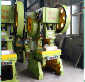Used Power Press, Press Machine, Punching Machine pictures & photos