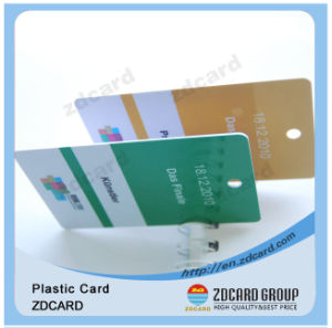 High Quality Smart Key Tag pictures & photos