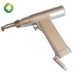 Cheap High Quality Durable Autoclavable Sterilize Electric Bone Saw Small Animal Veterinary Surgeon Veterinarian Surgery pictures & photos