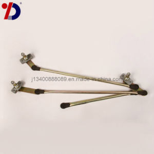 Truck Parts-Wiper Linkage for Mitsubishi pictures & photos