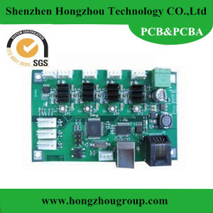 Professional China PCBA /PCB Supplier pictures & photos