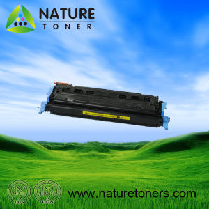 Color Toner Cartridge for HP Q6000A, Q6001A, Q6002A, Q6003A pictures & photos