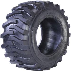 R4 Backhoe Loader Tyres (16.9-24, 16.9-28, 17.5L-24, 19.5L-24, 21L-24 pictures & photos