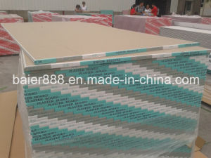 Baier Drywall System Form China pictures & photos