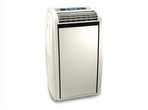 Top 10 Air Conditioner Manufacturer CE/ATP Mini Portable Air Conditioner for Cars pictures & photos