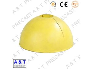 The Rubber Recess Former of High Quality (5Ton) with High Quality pictures & photos