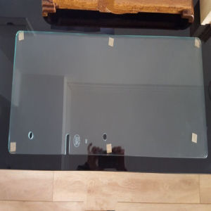 Tempered Door Glass, Shower Door Glass, Online Glass for Purchaser pictures & photos