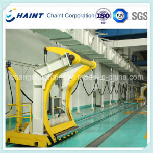 Chaint - Paper Conveyor pictures & photos