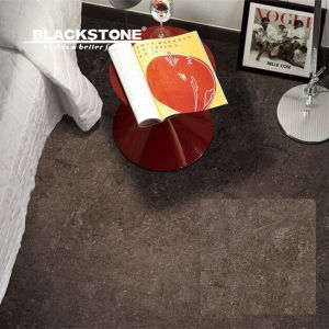 Digital Stone Glazed Porcelain Floor Tile with Rock Surface 600X600 (42694) pictures & photos