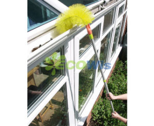 Gutter Cleaning Brush China Manufacturer Supplier pictures & photos