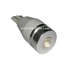 T15 CREE LED Auto Bulb (T15-WG-001ZQ3) pictures & photos