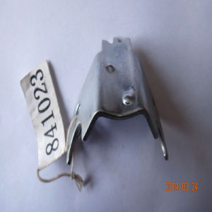 Stamping Hose Bracket Parts for Auto Shock Absorber
