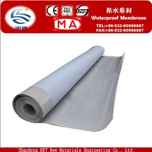 PVC Membrane with High Cost Performance pictures & photos